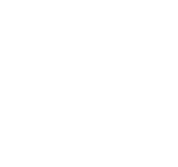 長物対応可能・短納期・100% 職人手作業